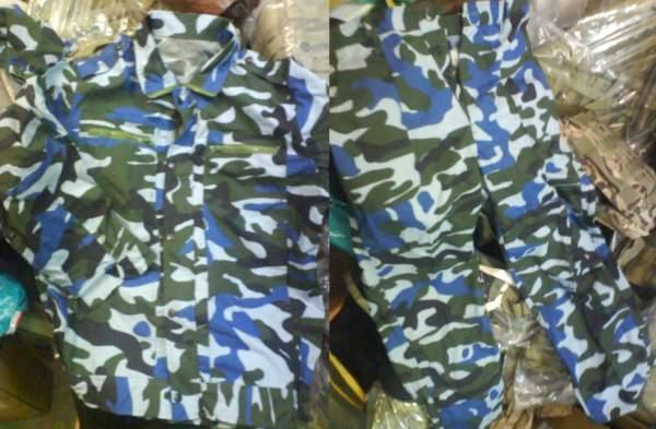 Les camouflages en Technicolor!!! PLA_99_mar