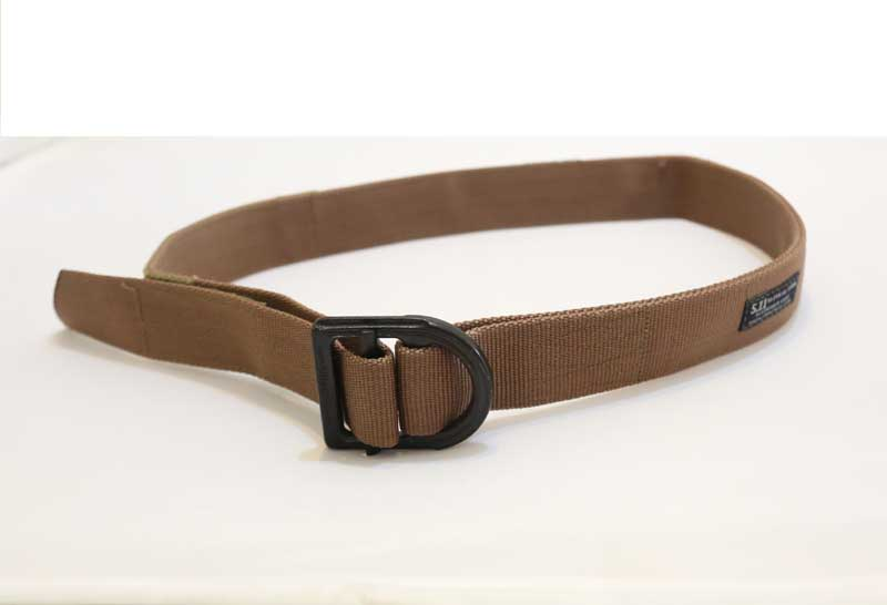 5.11 Tactical Belt - Brown