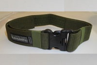 Blackhawk Tactical Gear Belt – Ver.2 - OD