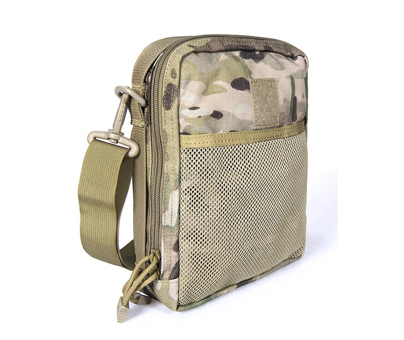 FLYYE Duty Accessories Bag - Multicam®
