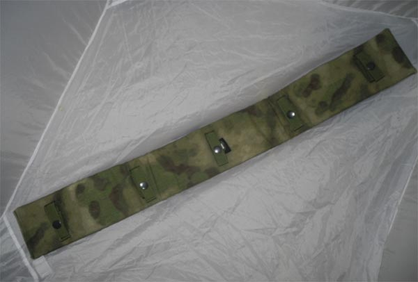 FLYYE Belt Pad - MultiCam®