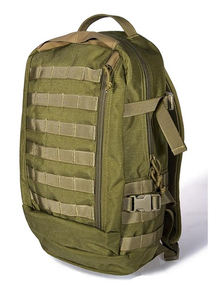 FLYYE ILBE Assault Backpack (26L)
