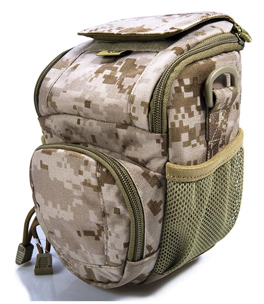 FLYYE MID Camera Bag - AOR1