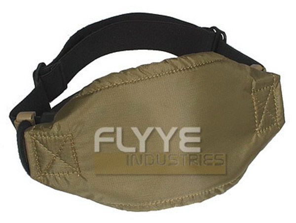 FLYYE Goggles Glasses Protective Cover