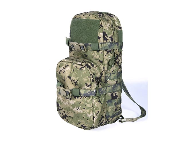 FLYYE MBSS Hydration MOLLE Pack - AOR1 , AOR2