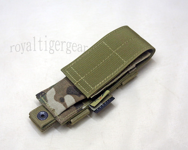 FLYYE Knife Pouch - MultiCam®