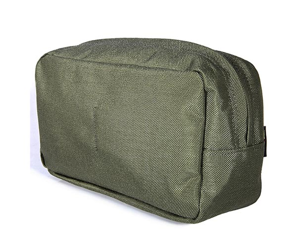 FLYYE Accessories MOLLE Pouch