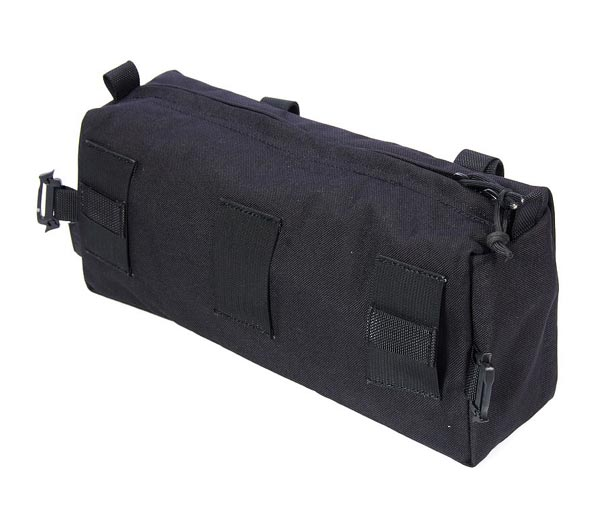 FLYYE MOLLE AIII Side Bag / Waist Pack