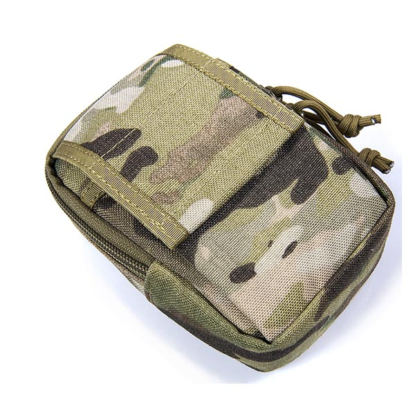 FLYYE EDC Small Bag Mini Waist Pack - MultiCam®