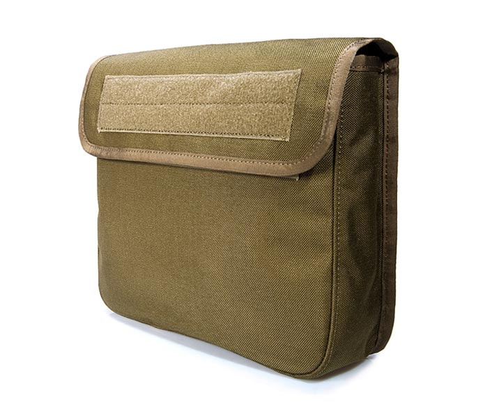 FLYYE Large Versatile Utility MOLLE Pouch
