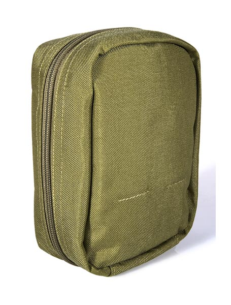 FLYYE MOLLE Medical First Aid Kit Pouch