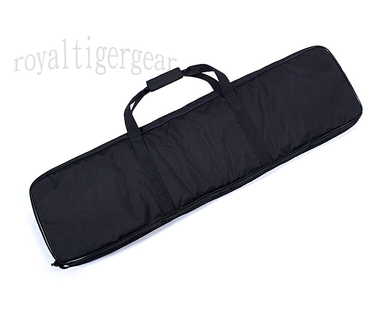 FLYYE Rifle Carry Bag w/ Shoulder Straps - 1066mm
