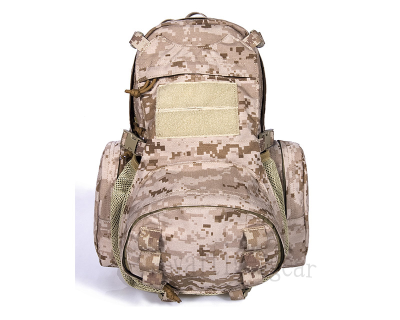 FLYYE DMAP Backpack - AOR1 , AOR2