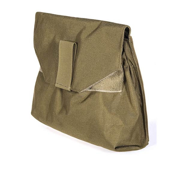 FLYYE Gas Mask Carrier Pouch - MultiCam®