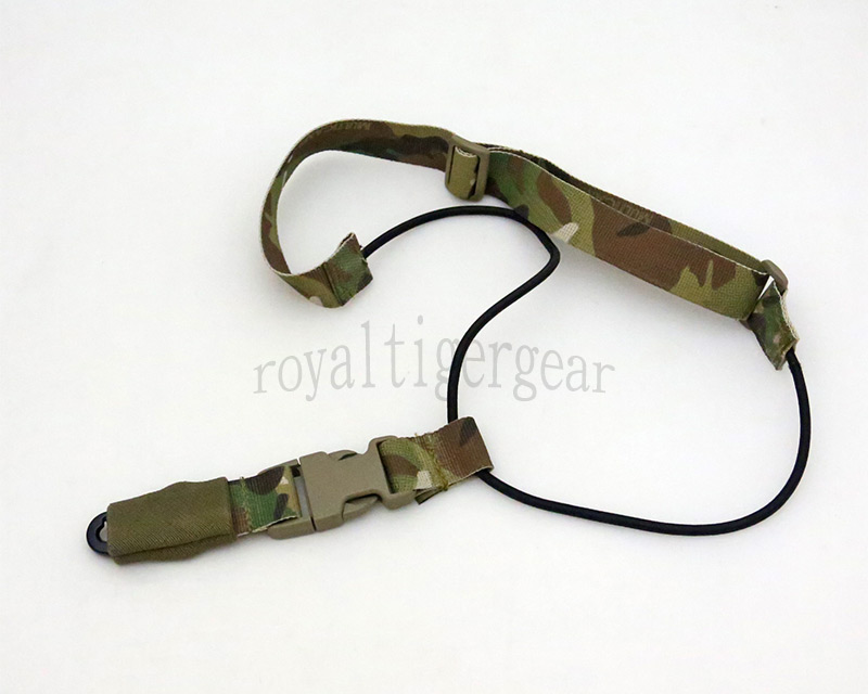 FLYYE Steel GI Style MP7 Sling - Multicam®