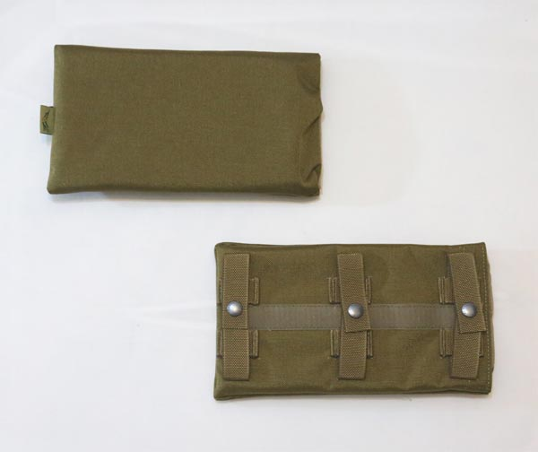 FLYYE JPC Swift Plate Carrier Inner Belt Pad