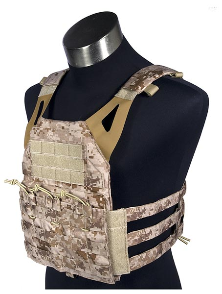 FLYYE JPC Swift Plate Carrier - AOR1, AOR2
