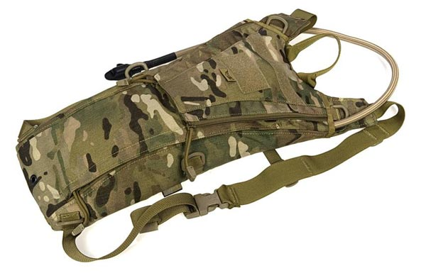 FLYYE Crustacean Hydration Backpack - MultiCam®