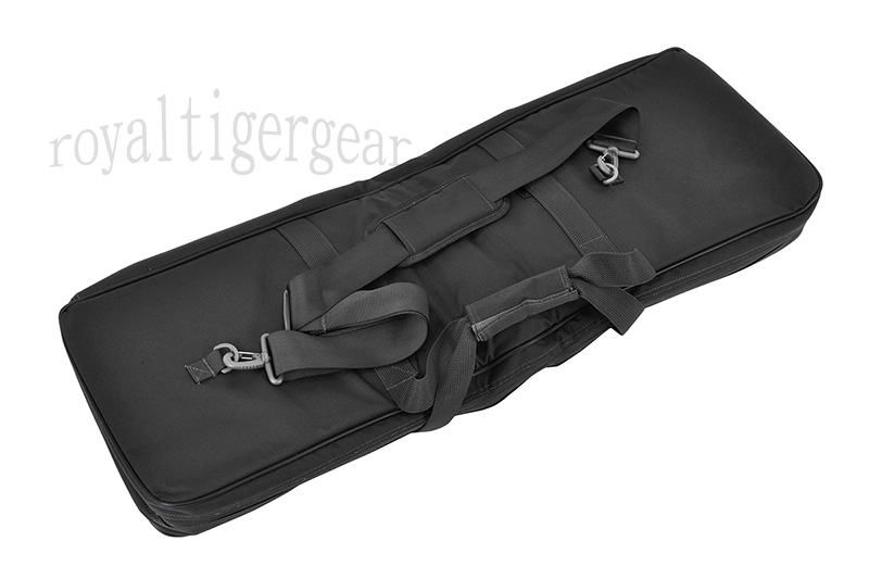 MODI Rifle Carry Bag – 914 mm - Black