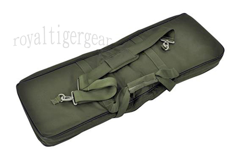 MODI Rifle Carry Bag – 914 mm - Ranger Green