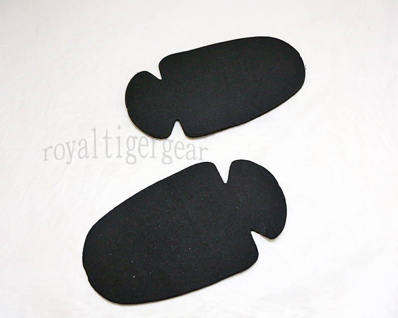 Internal Knee Pad for BDU / Combat Pants Gen3