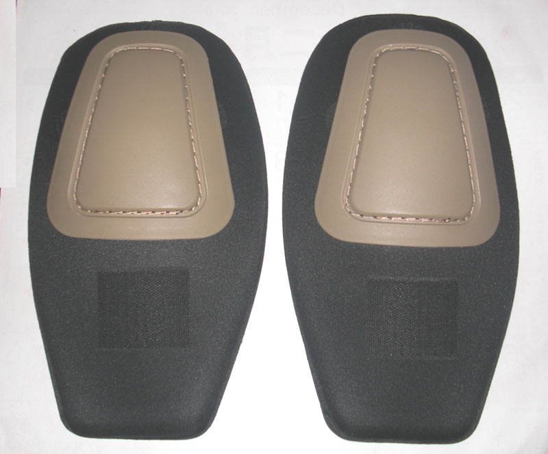 ALLWIN Knee Pads - Combat / Direct Action Pant
