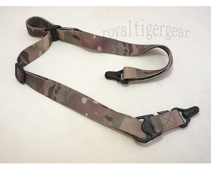 MS3 Multi Mission Sling System - Multicam