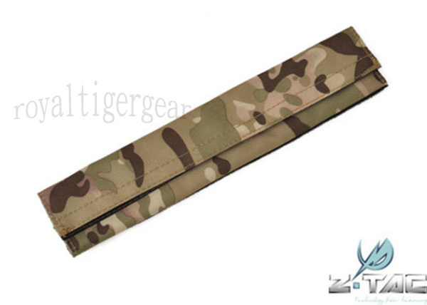 Z-TACTICAL Headband for Peltor Comtac Sordin Headset – Multicam Z008